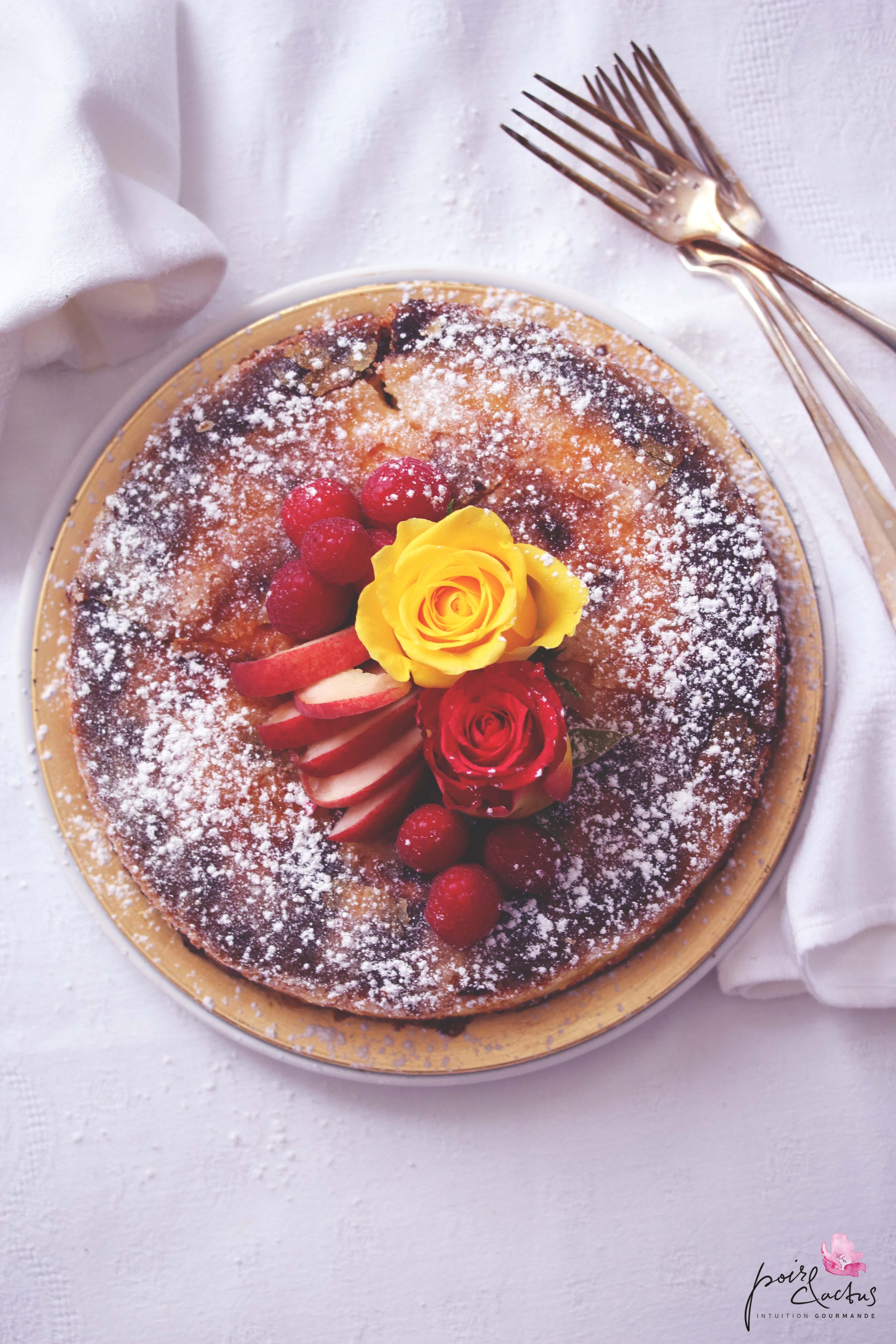 recette_cheese_Cake_creme_brulee_poiretccatus2