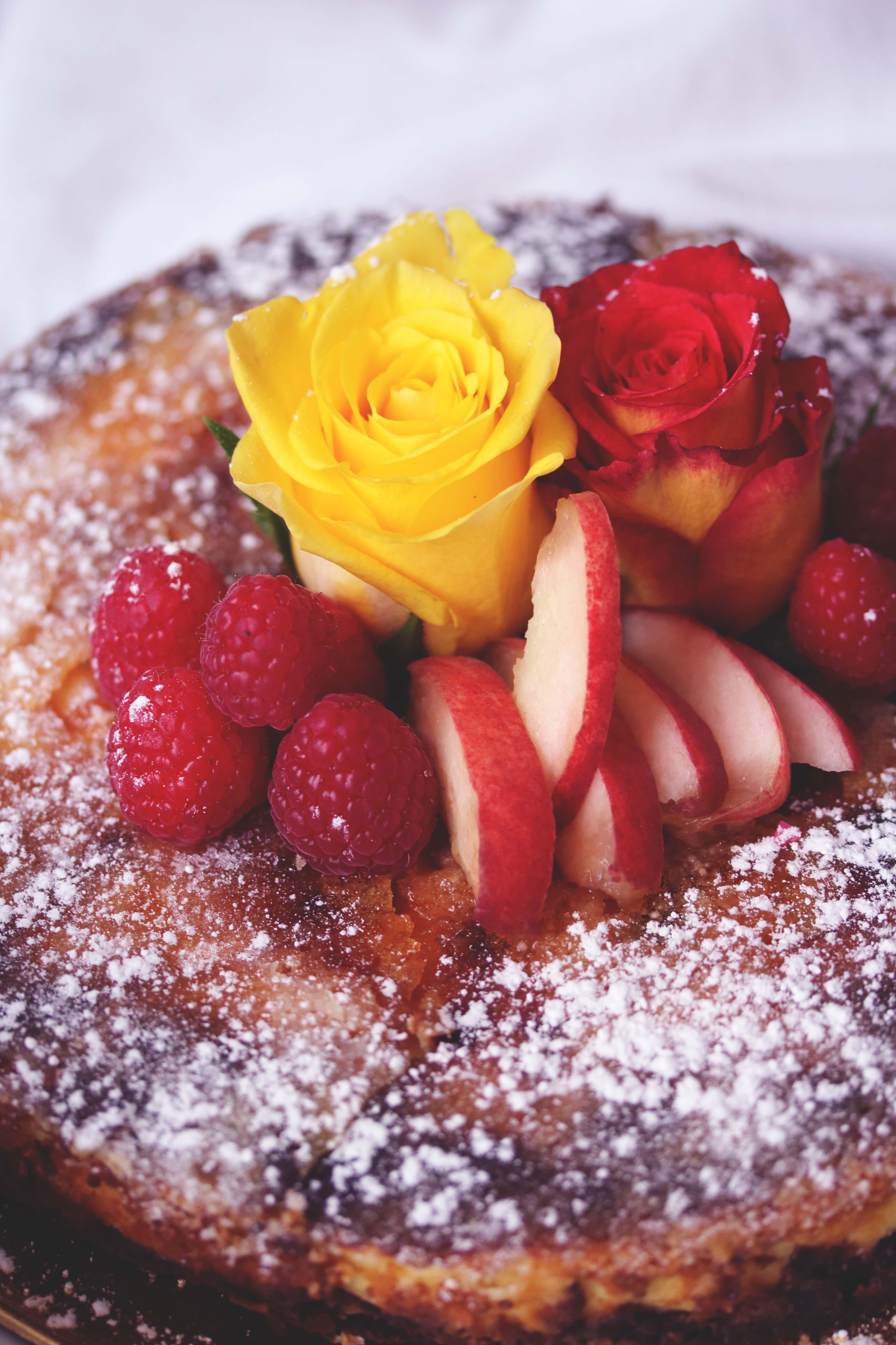 recette_cheese_Cake_creme_brulee_poiretccatus3