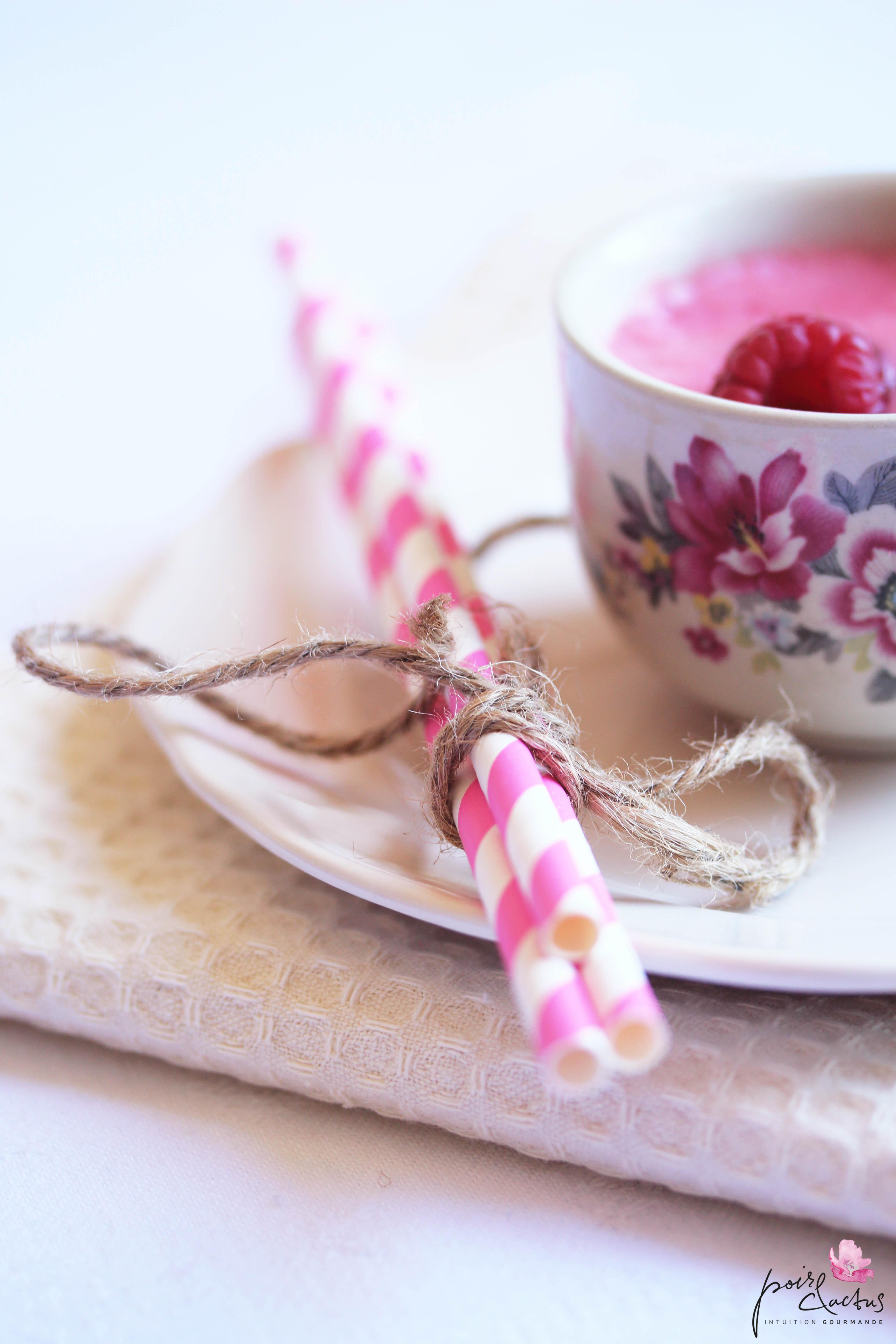 recette_smoothie_framboises_laitdecoco_poiretcactus3