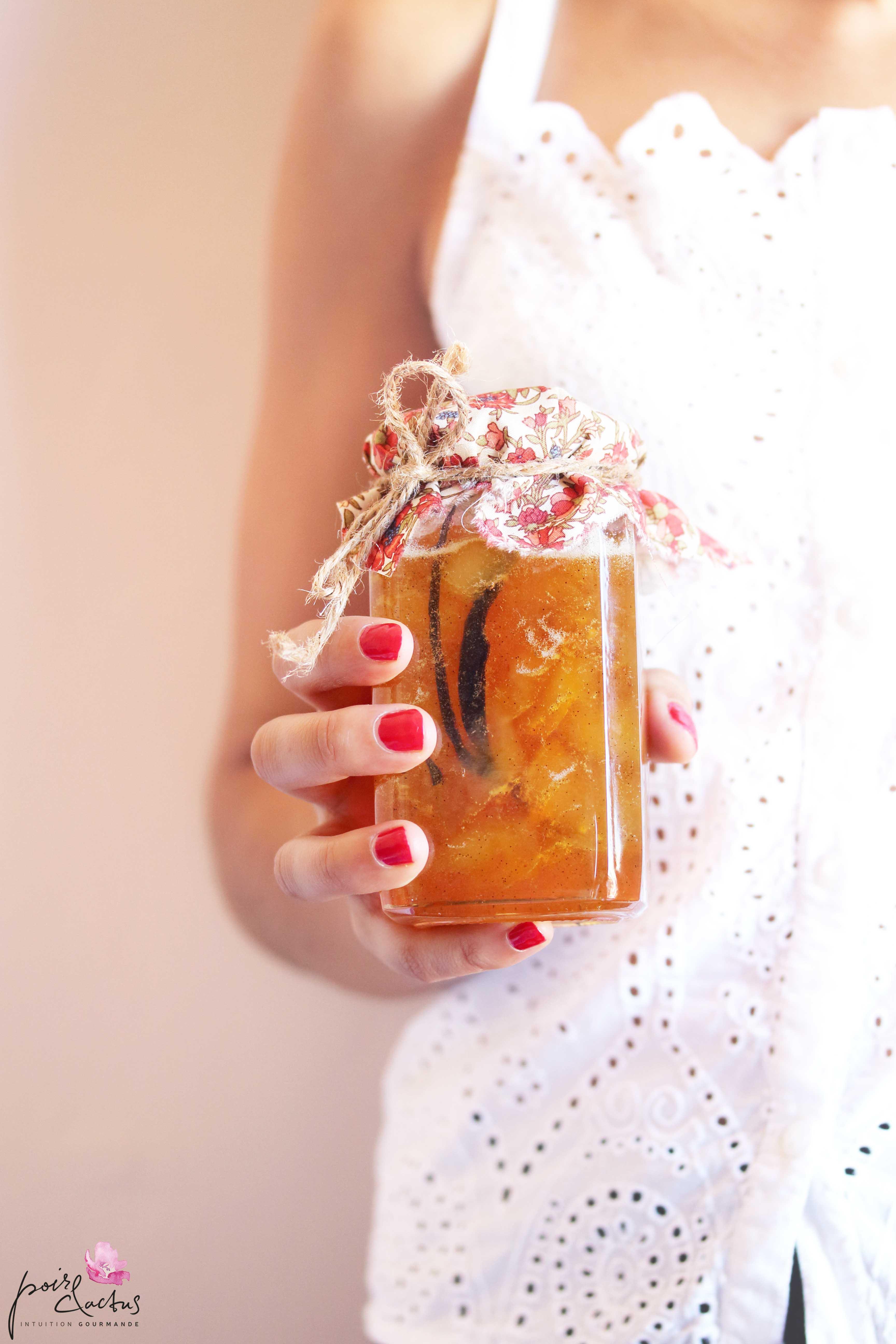 recette_confiture_melon_vanille_poiretcactus1