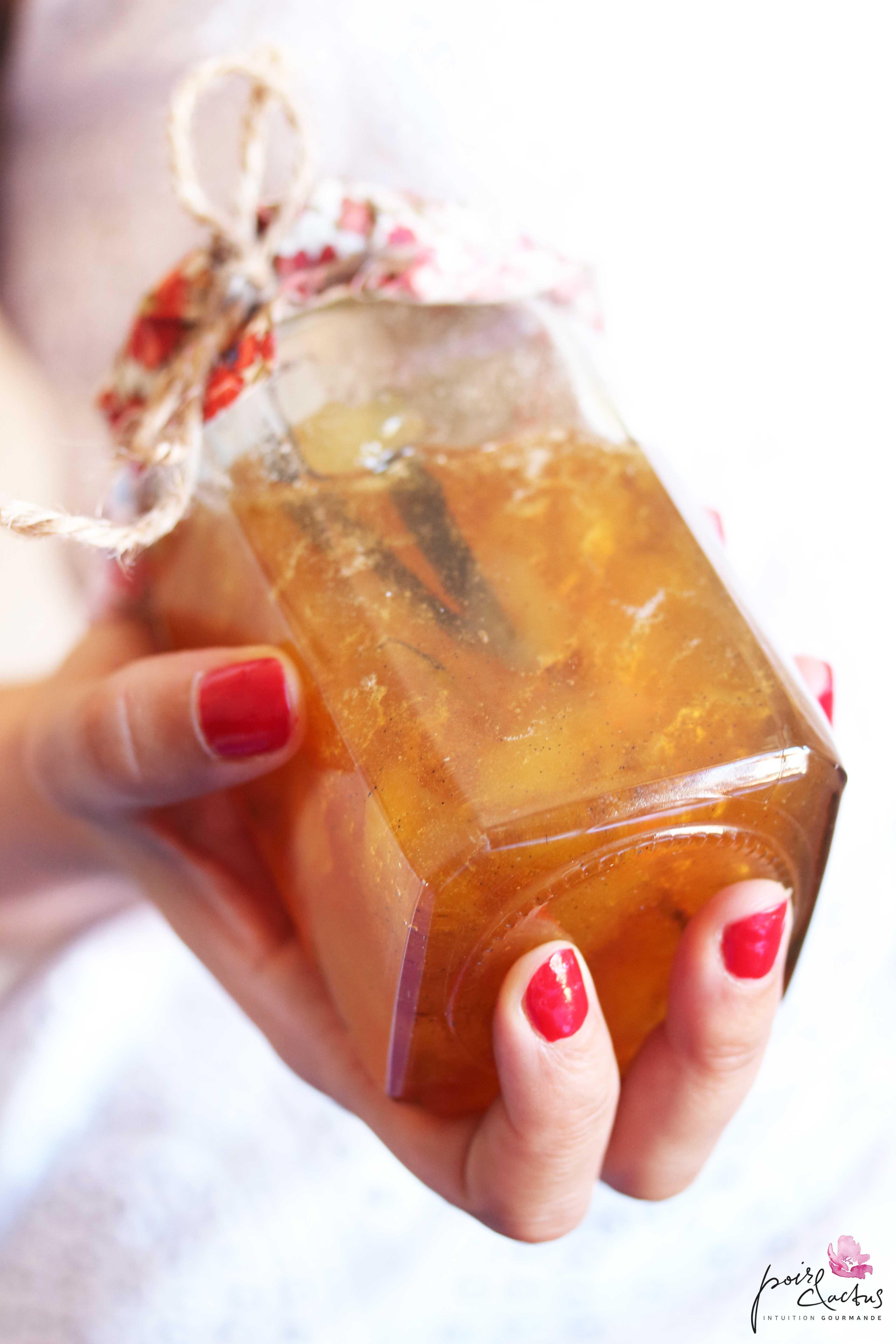 recette_confiture_melon_vanille_poiretcactus3