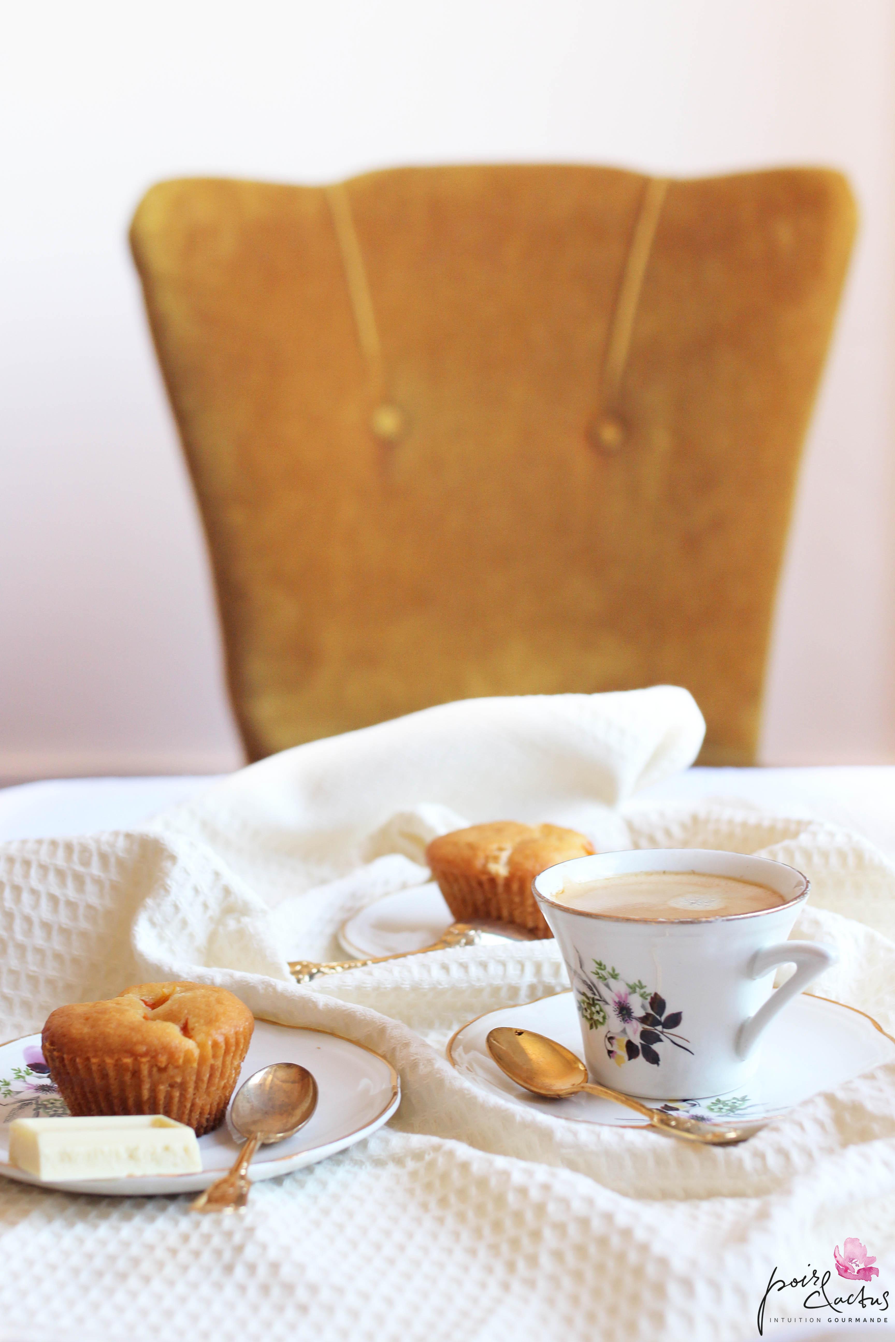 recette_muffins_abricots_chocolat_blanc_poiretcactus1