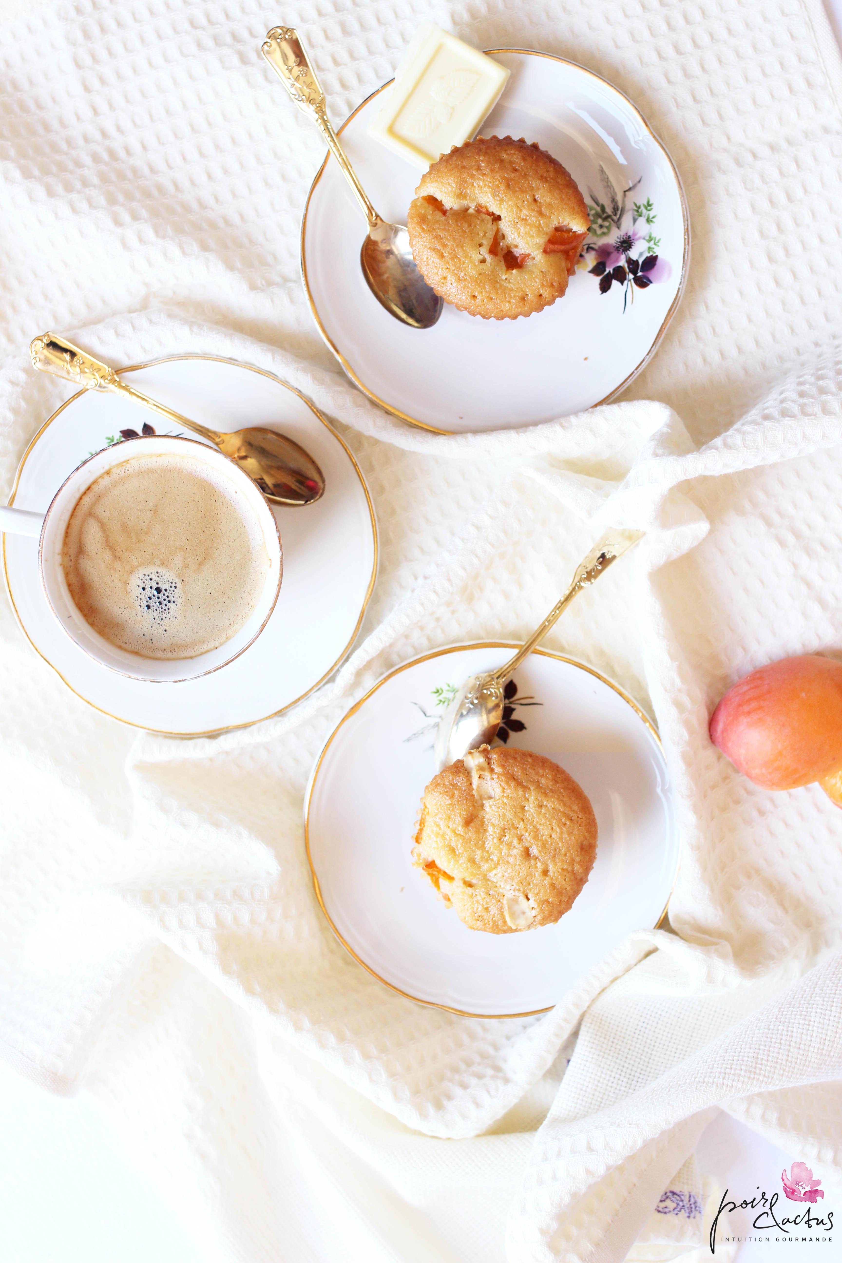 recette_muffins_abricots_chocolat_blanc_poiretcactus2