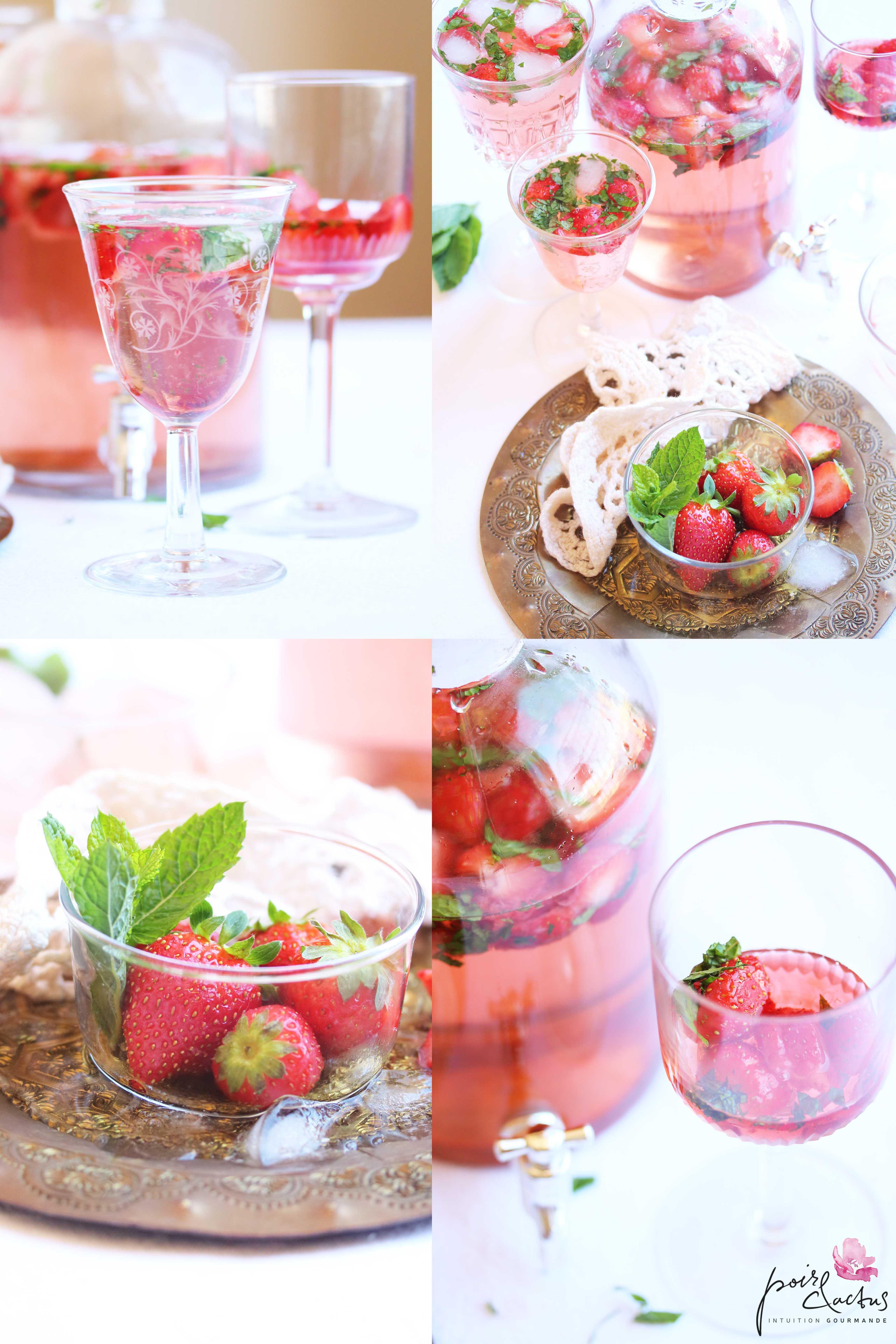 recette_the_glacé_fraise_menthe_poiretcactus4