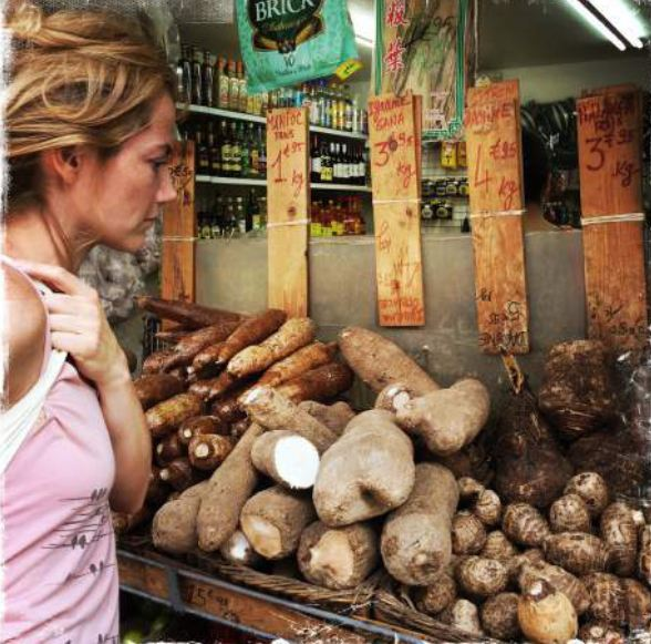 anne_coppin_happy_world_food_poiretcactus