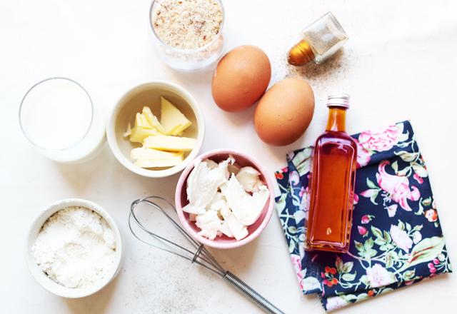 ingredients_caneles_poiretcactus