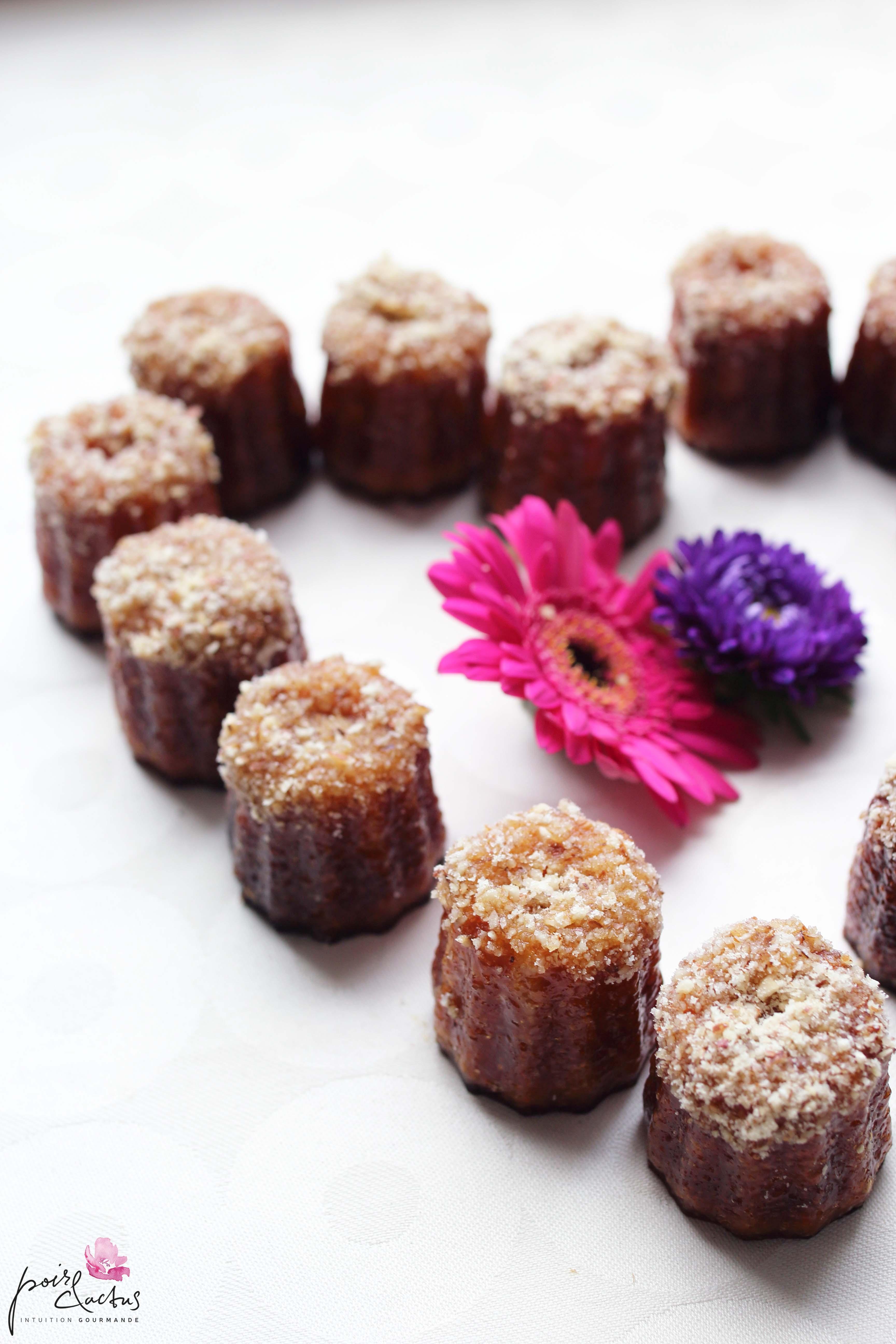 recette_canneles_sucre_sale_poiretcactus2