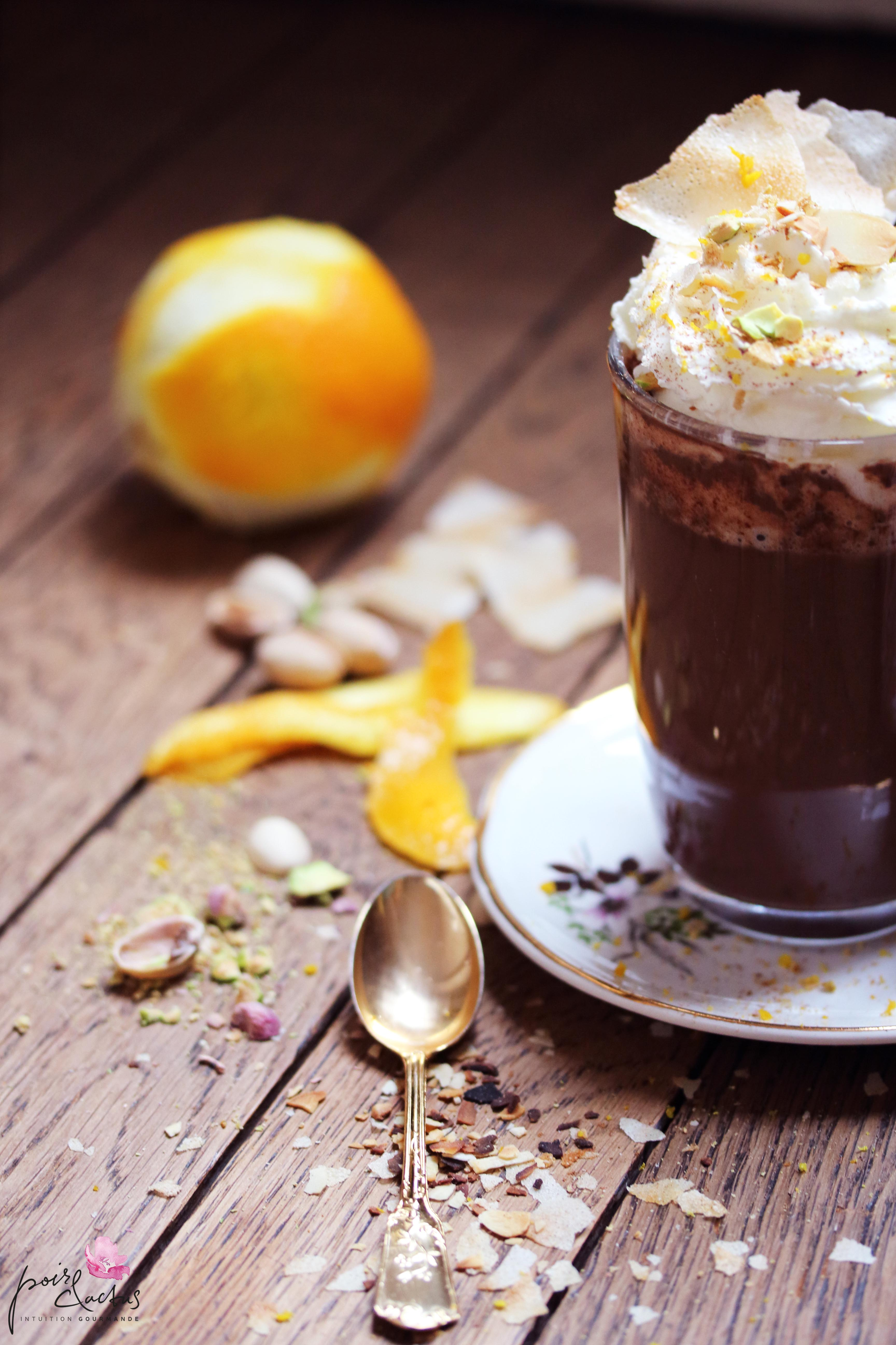 recette_chocolat_chaud_orange_pisatche1