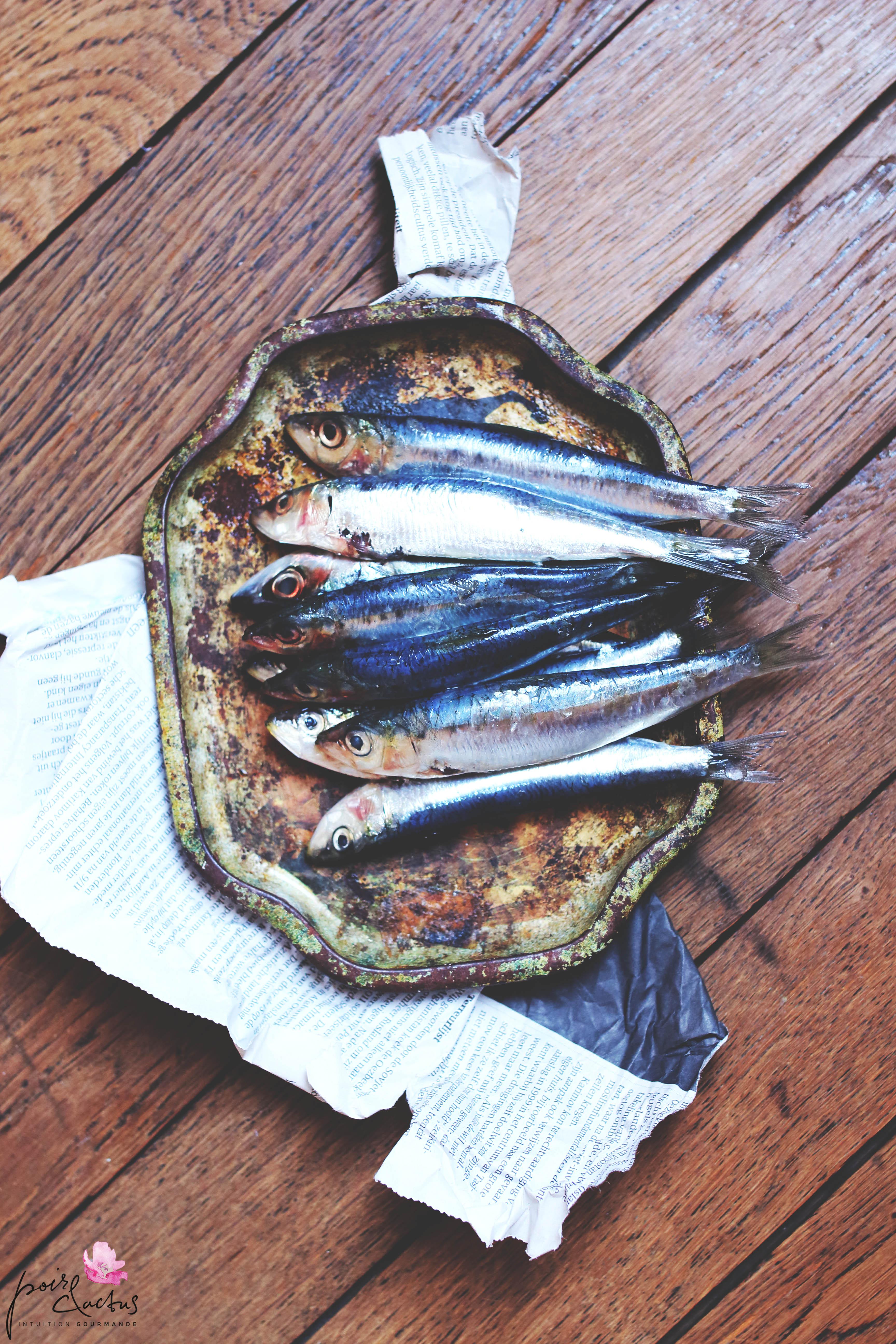recette_galette_sardines_poiretcactus1
