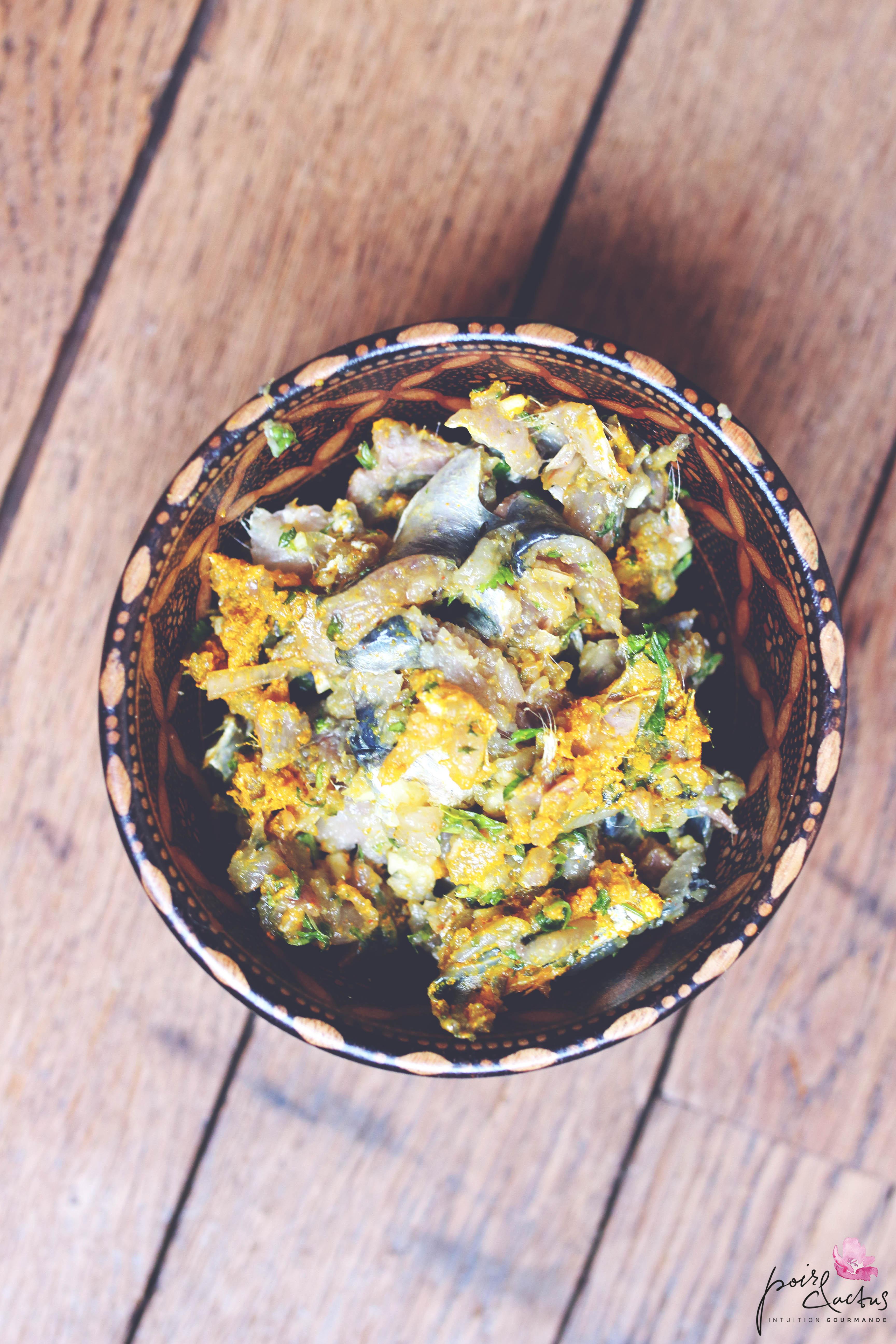 recette_galette_sardines_poiretcactus3b