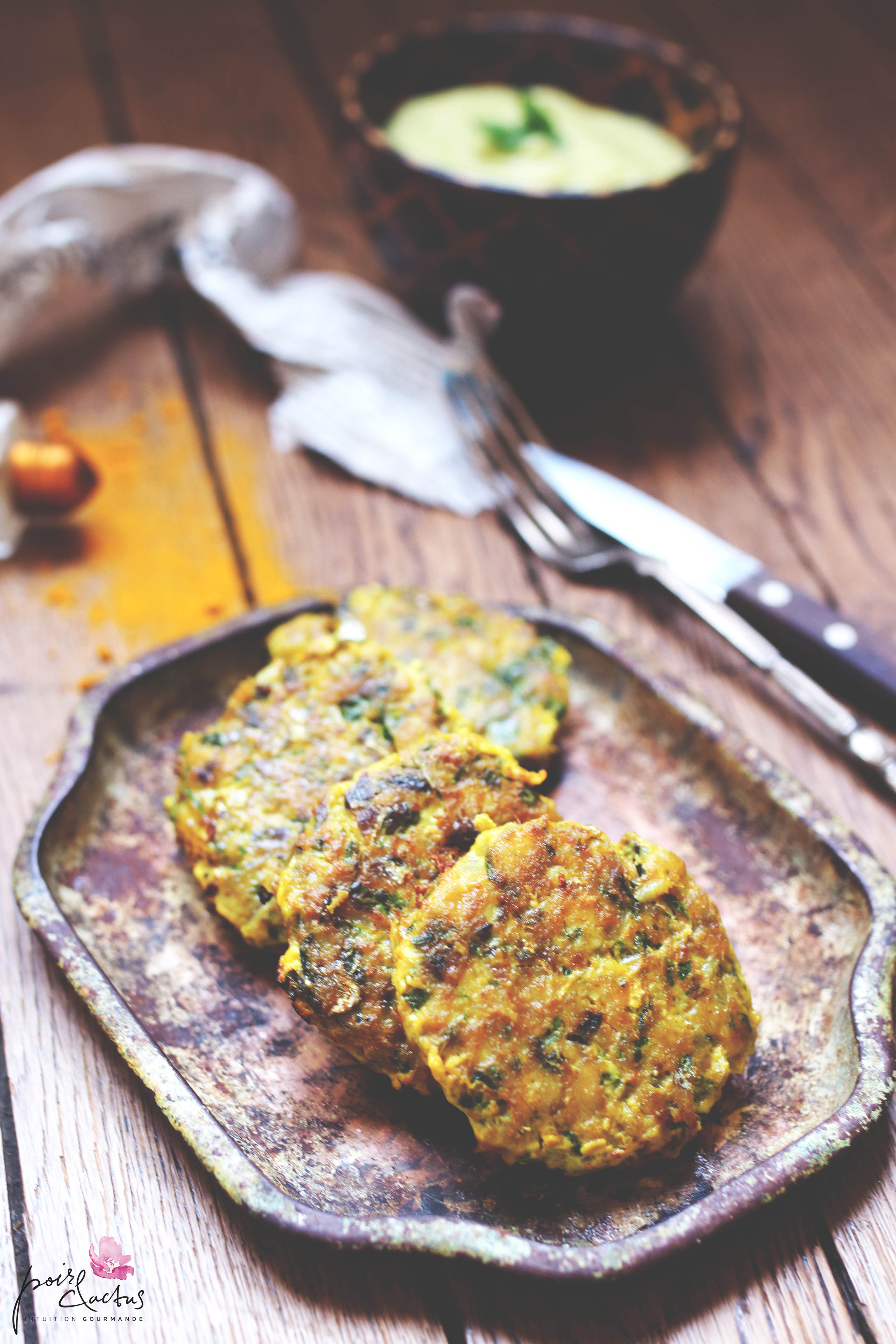 recette_galette_sardines_poiretcactus6b