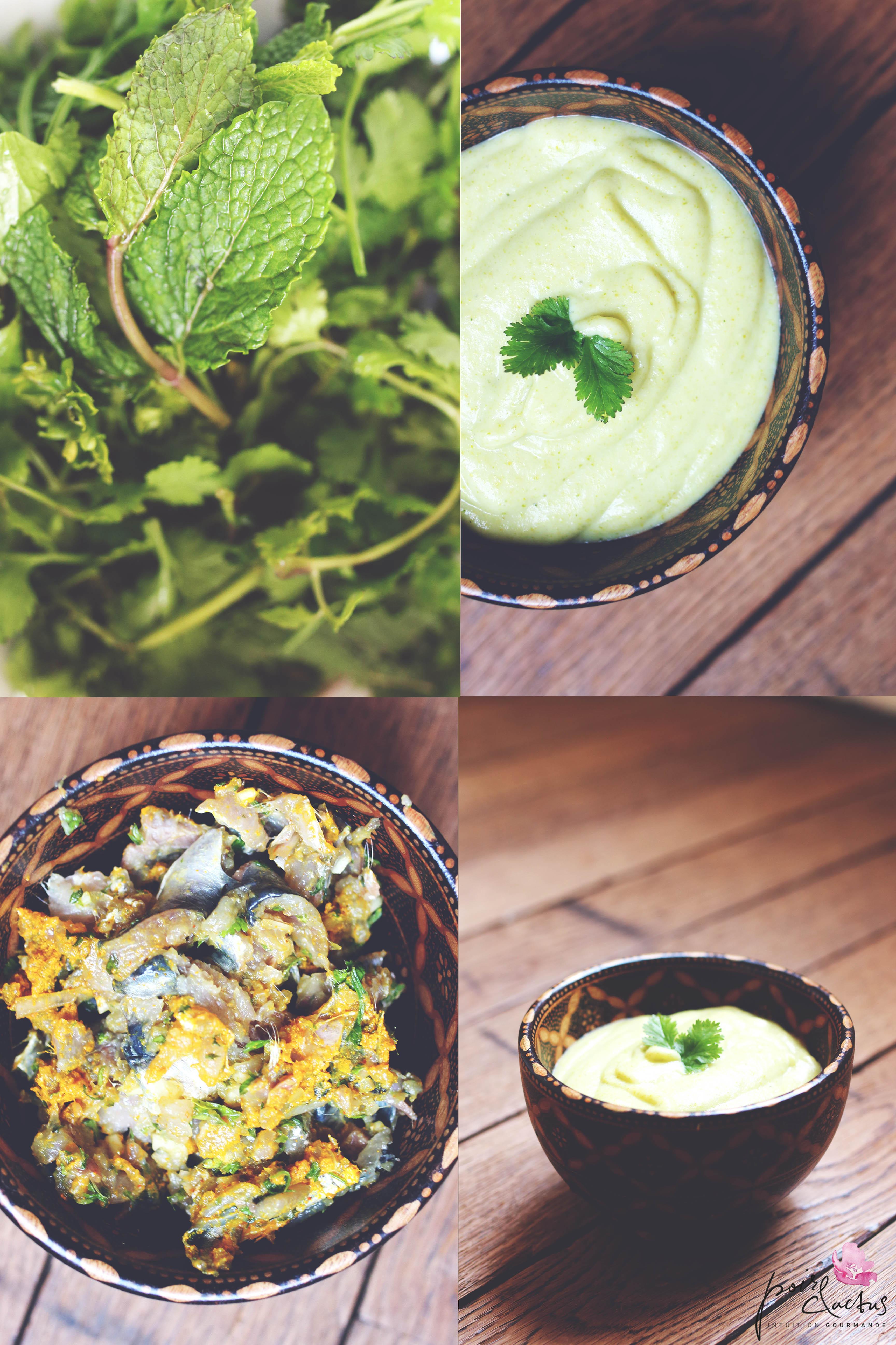recette_galette_sardines_poiretcactuscompo