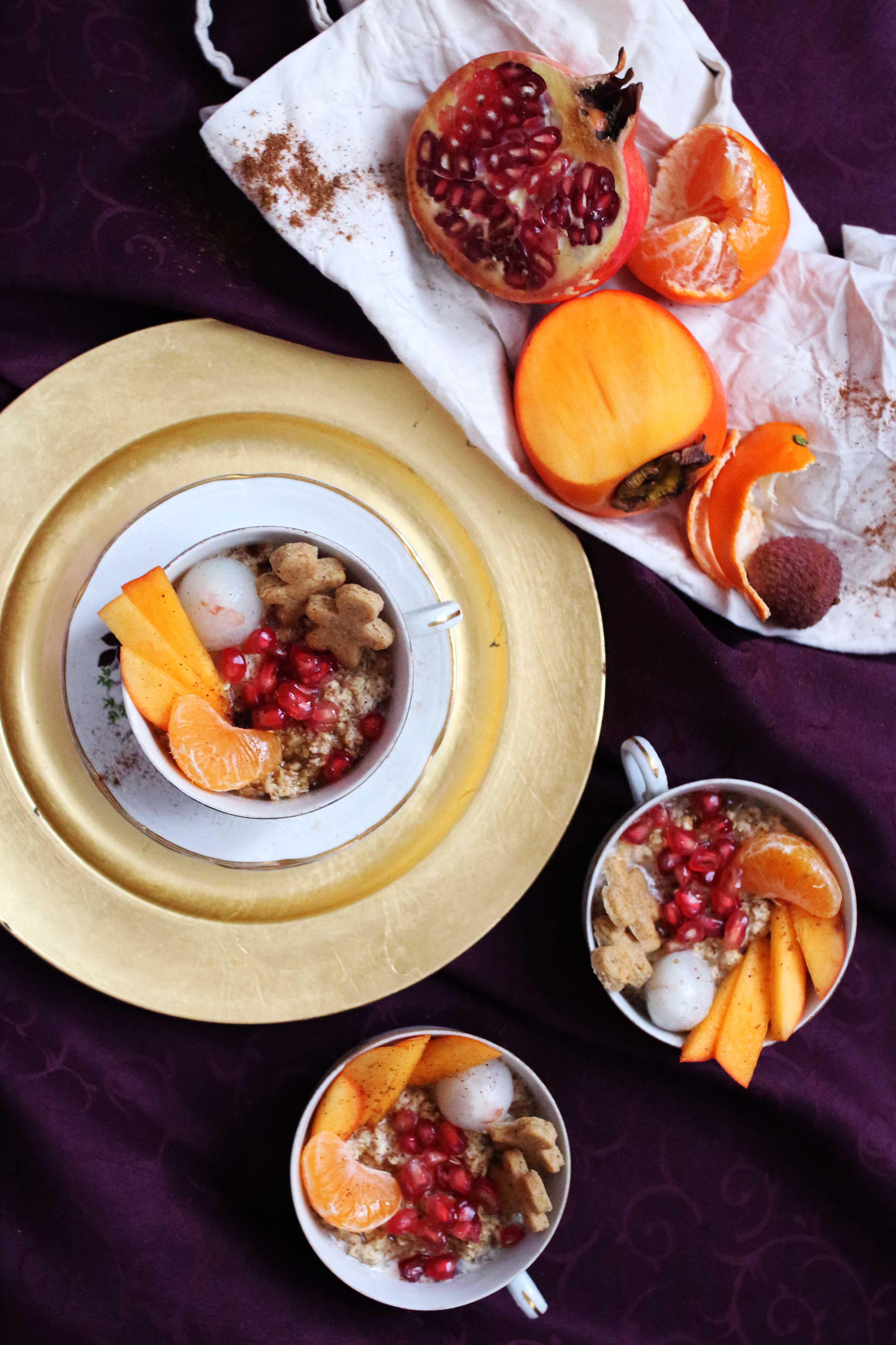 recette_christmas_breakfast_poiretcactus