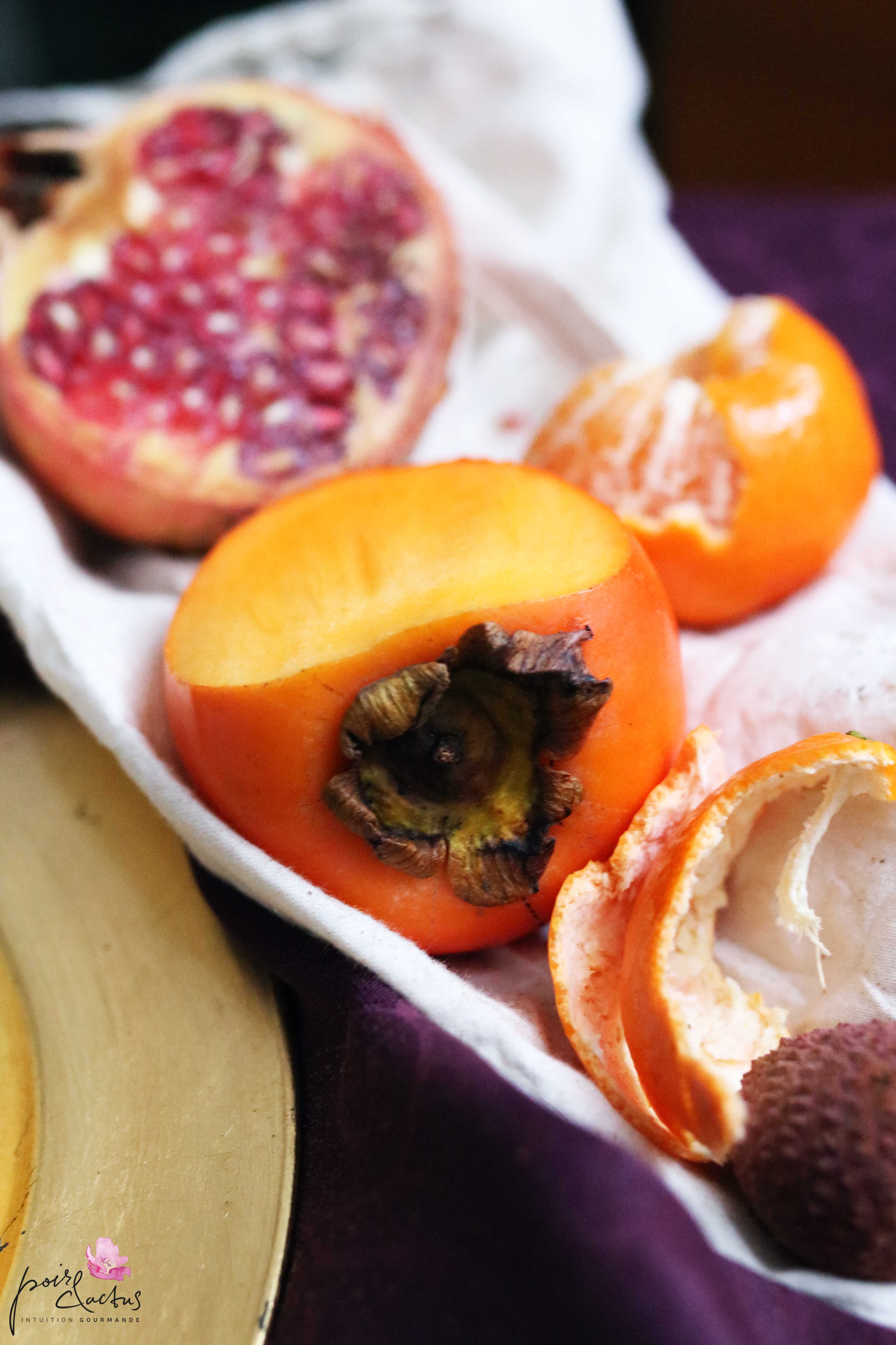 recette_christmas_breakfast_poiretcactus1