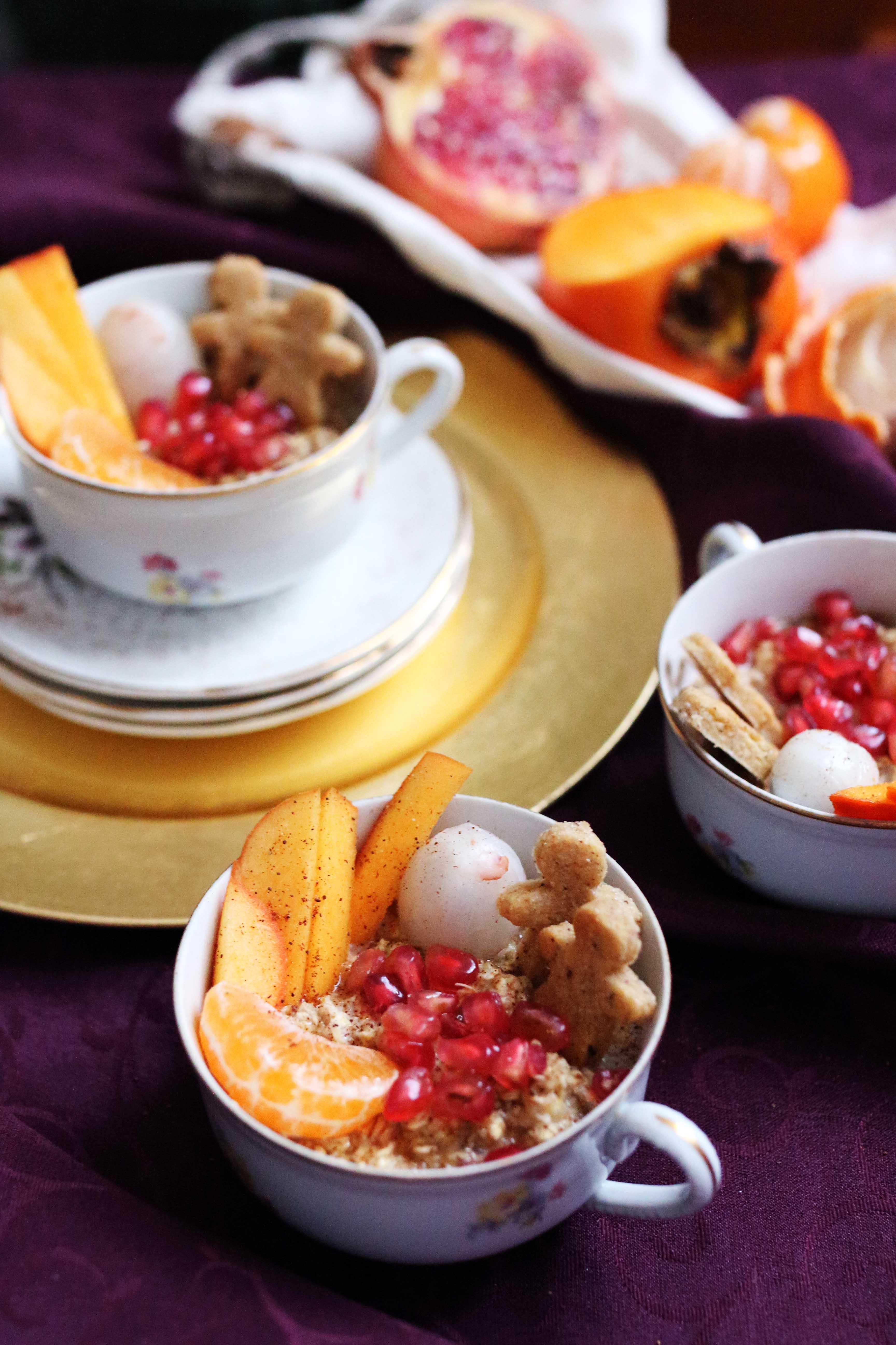 recette_christmas_breakfast_poiretcactus3