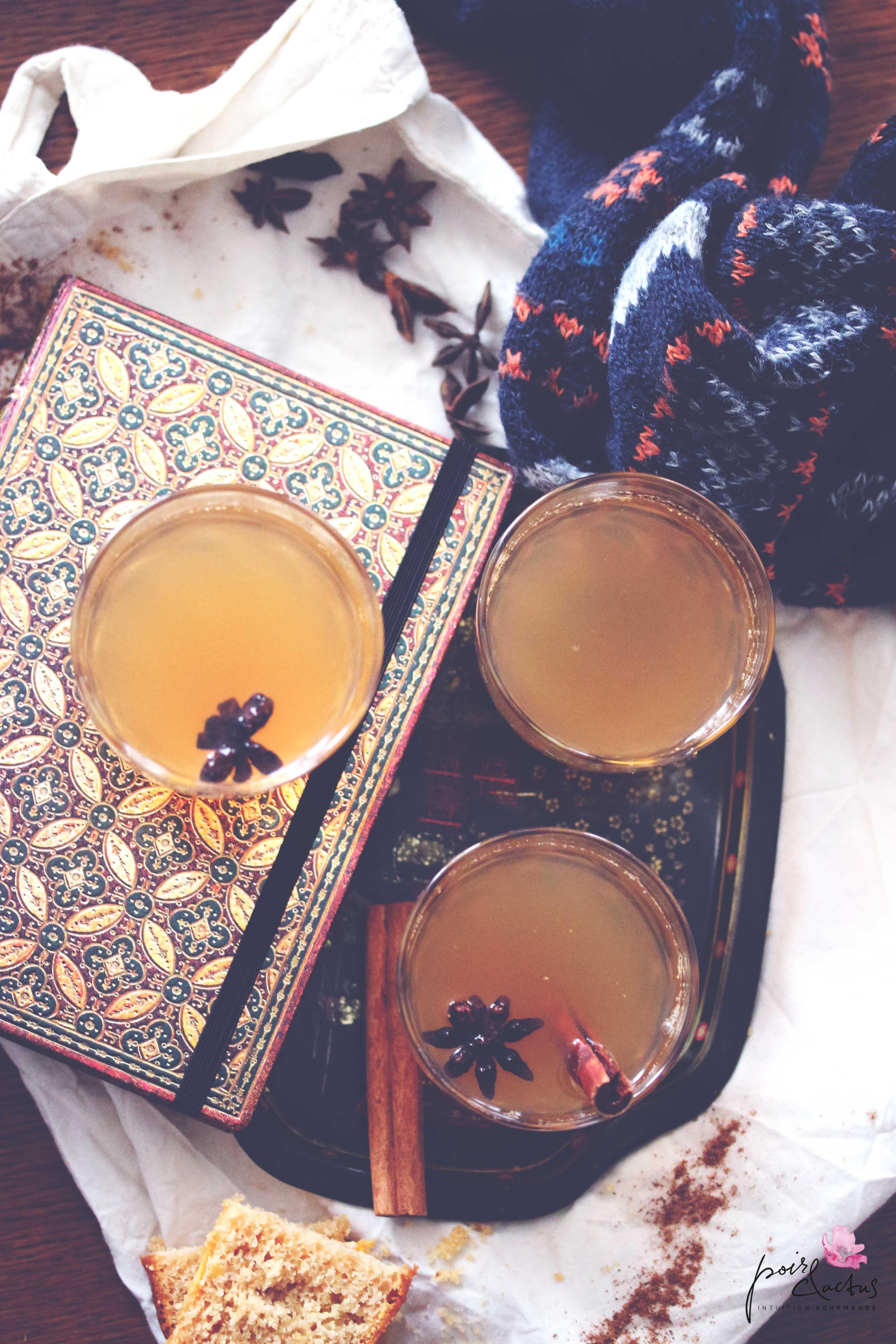 recette_jus_de_pomme_aux_epices_poiretcactus3